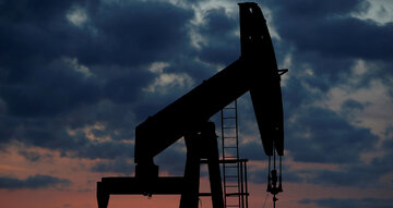 قیمت نفت به مسیر صعودی بازگشت