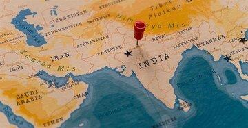 ورود شرکت پترونت هند به حوزه پتروشیمی