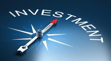 سرمایه گذاری شرکت داو در زنجیره پیرولیز آمریکا