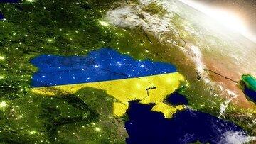 افت ۲۶ درصدی واردات پیویسی اوکراین
