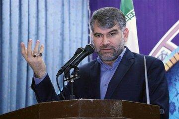 مخالفت وزیر جهاد کشاورزی با قیمت گذاری دستوری