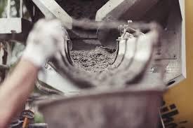 معامله ۸۵۵ هزار تن سیمان در بورس کالا