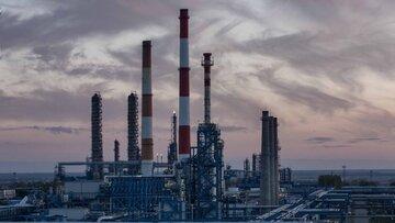 عرضه صادراتی هیدروکربن سبک پتروپالایش نیک یزد در بورس انرژی