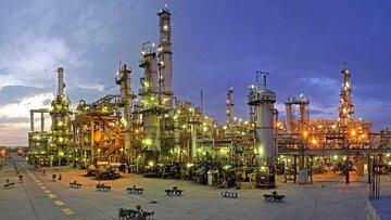 عرضه دو محصول شرکت نفت ایرانول در بورس انرژی