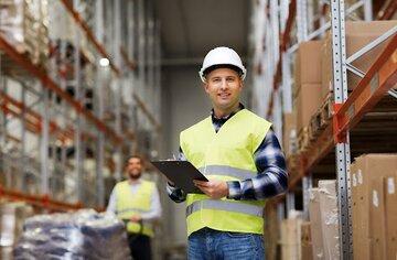 تعمیم گواهی سپرده کالایی به بازار کالاهای صنعتی