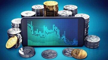 افزایش ارزش ارزهای مجازی علیرغم مسائل قانونی و نظارتی