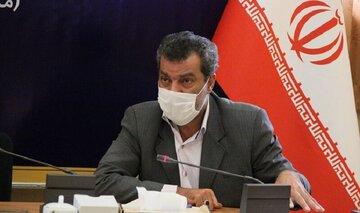 الزام ثبت اطلاعات فعالیت فعالان زنجیره تامین کالاهای بورسی در سامانه جامع تجارت