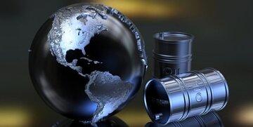 پیش بینی زمستان سرد و قیمت های باور نکردنی نفت