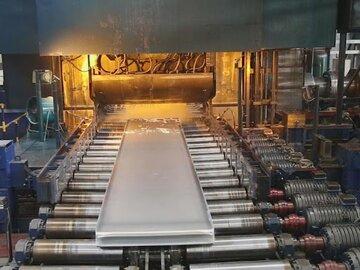 دومینوی تعطیلی واحدهای آلومینیوم و رشد قیمتها