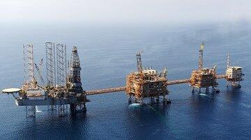 تاثیر قیمت بالای گاز طبیعی بر تقاضای نفت