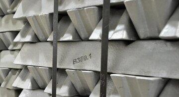 قیمت فلز نقره ای از ۳۰۰۰ دلار عبور کرد