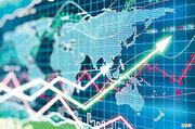 سیگنال سبز بازار جهانی به بورس ایران