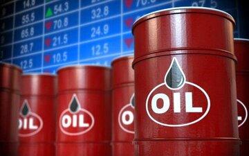 انتقاد بایدن از اوپک برای قیمت بالای نفت