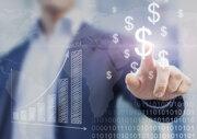 از حذف ارز ۴۲۰۰ تومانی تا شفافیت در نظام قیمتگذاری